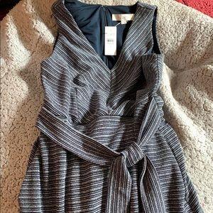 Loft new dress